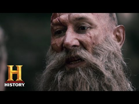 Vikings 4.03 (Preview)