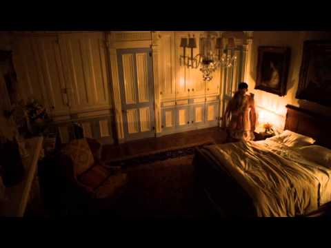 The Knick 2.03 (Preview)
