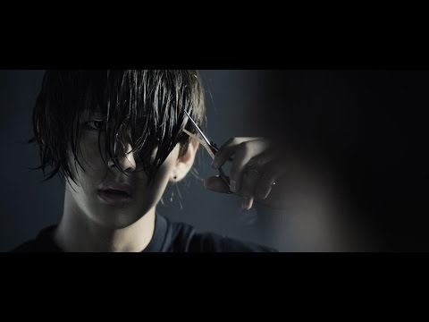Video BTS (방탄소년단) 'Danger' Official MV download in MP3, 3GP, MP4, WEBM, AVI, FLV January 2017