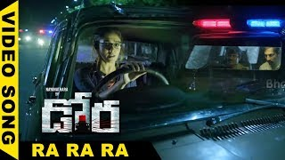 Nonton Dora Telugu Movie Songs - Ra Ra Ra Full Video Song - Nayanthara, Vivek-Mervin Film Subtitle Indonesia Streaming Movie Download