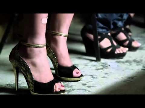 5 prostitutas costarricenses participaban en orgías para lavar dinero en Honduras