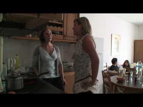 Malta'da Dil Eğitimi, EC Malta Dil Okulu