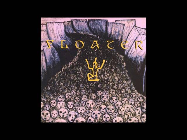Floater-glyph-full-album