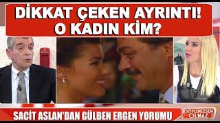 Download Video Sacit Aslan'dan Gülben Ergen yorumu MP3 3GP MP4