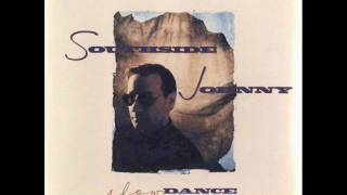 Southside Johnny - Sirens Of The Night