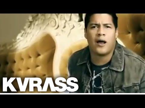 Claro Que Te Amo Video Oficial  Grupo Kavrass