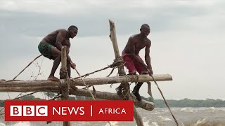 Video Congo: A journey to the heart of Africa - Full documentary - BBC Africa MP3, 3GP, MP4, WEBM, AVI, FLV September 2019