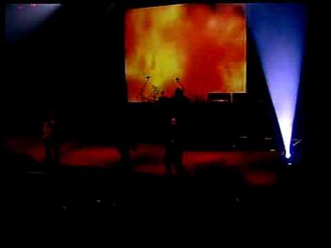 Dezember-ลัทธิซาตาน (видео)
