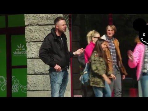 Sex za 3000 z kobietą - Myszka.TV