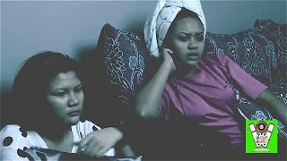 Nonton Filem2 Pendek Melayu SG - Jelmaan (2012) Film Subtitle Indonesia Streaming Movie Download