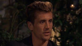 WATCH: 'Bachelorette' JoJo Fletcher Confronts Jordan Rodgers About His Alleged Cheating