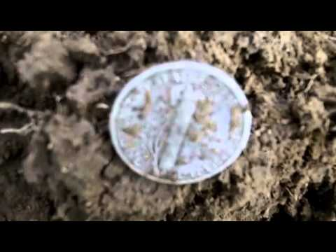 Metal Detecting Wisconsin With The Minelab CTX 3030 Season 3 Episode 13