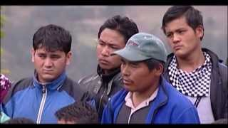 Sajha Sawal Episode 288: Prospects of Tourism in Nepal