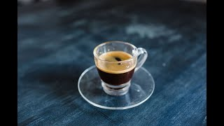 A Beginner's Guide to Espresso: Part 2