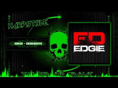 Edgie - Immersive ᴴᴰ FULL (видео)