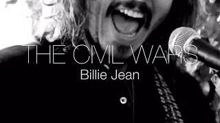 The Civil Wars - Billie Jean (Michael Jackson Cover)