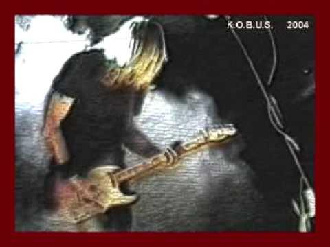 K.O.B.U.S. (2004) – Die Duiwel en Die Engel