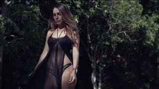 Lyon | Me Olvide De Ti (Official Video)