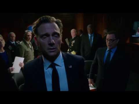 Scandal Season 6 Teaser