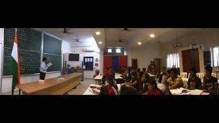 XII-3-10  Kirchoffs law(2016)Pradeep Kshetrapal Physics channel