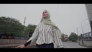 Video Sang Penggoda Cover by Ella Noho MP3, 3GP, MP4, WEBM, AVI, FLV Agustus 2018