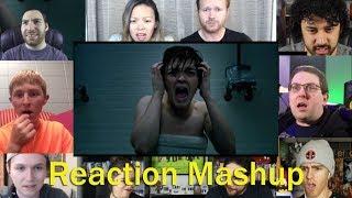 Video New Mutants   Official Trailer REACTION MASHUP MP3, 3GP, MP4, WEBM, AVI, FLV Oktober 2017
