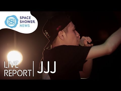 "Video JJJ""HIKARI""Release Party 【SPACE SHOWER NEWS】 download in MP3, 3GP, MP4, WEBM, AVI, FLV January 2017"