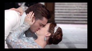 Video All Chuck and Blair Kiss Scenes (S1-S6) – Gossip Girl [HD] MP3, 3GP, MP4, WEBM, AVI, FLV Maret 2018