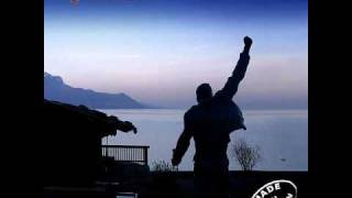 Video Freddie Mercury - A Winter Tale (1995) MP3, 3GP, MP4, WEBM, AVI, FLV April 2018