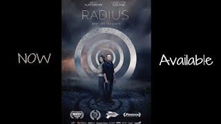 Nonton Radius 2017 Sci-Fi/Horror Cml Theater Movie Review Film Subtitle Indonesia Streaming Movie Download