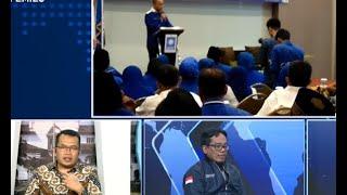 Video Dialog: Jelang Pilpres Kader PAN Daerah Membelot ke Kubu Jokowi, Kenapa? MP3, 3GP, MP4, WEBM, AVI, FLV Desember 2018