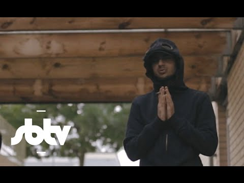 ARD ADZ | WORRY LESS, SMILE MORE | MUSIC VIDEO @SBTVonline @ArdAdz