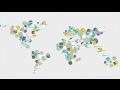 Franceinfo News Intro Transparent (HD)