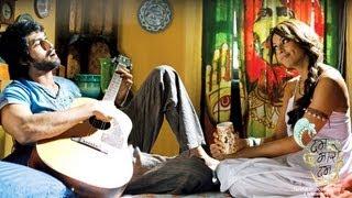 Jaana Hai Full Video Song Dum Maaro Dum