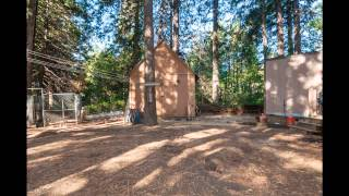 Pollock Pines (CA) United States  city photos gallery : 3060 Easy St, Pollock Pines CA 95726, USA