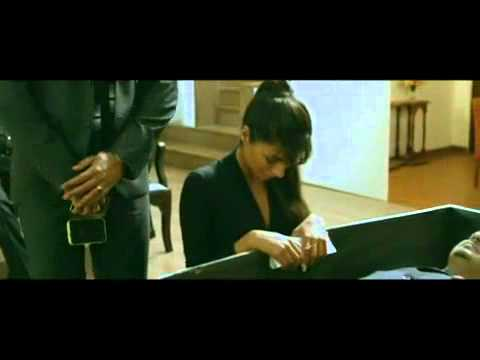 biwi aur sali nude scene - The theatrical trailer of Yeh Saali Zindagi, Directed by Sudhir Mishra, director of Hazaaron Khwaishen Aisi, starring Chitrangda Singh, Irrfan Khan and Aruno...