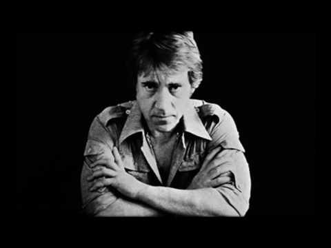 Высоцкий - Дорогая передача (видео)