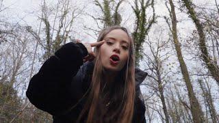 SANTA SALUT – «Absenta» (Prod. DAAX & XEFF)
