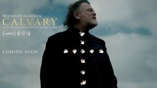 Nonton Calvary Official  Main Theme Soundtrack By Patrick Cassidy Film Subtitle Indonesia Streaming Movie Download