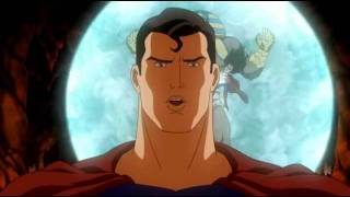 Nonton All Star Superman 2011 Stv Dvdrip Xvid1 Wmv Film Subtitle Indonesia Streaming Movie Download