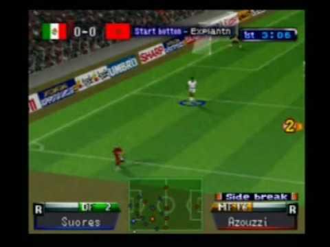 baixar international superstar soccer 98 nintendo 64