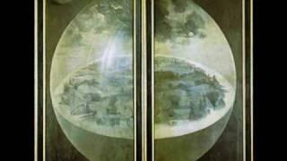 Пещеры Древних — Лобсанг Рампа — видео