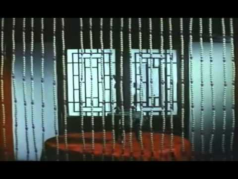 Ninja In The Deadly Trap (1981) ENGLISH DUBBED