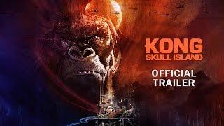 Kong Trailer