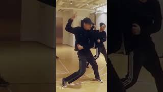Download Video 엑소 'Electric Kiss' Dance Practice KAI FOCUS (일렉트릭 키스 카이 포커스) MP3 3GP MP4