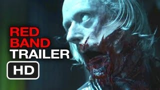 Nonton Storage 24 Red Band Us Release Trailer  2013    Sci Fi Horror Movie Hd Film Subtitle Indonesia Streaming Movie Download