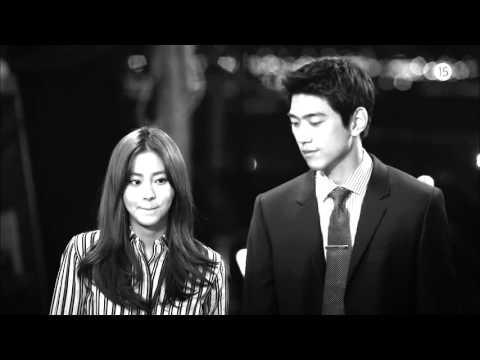 High Society MV    Yoon-Ha & Joon-Gi
