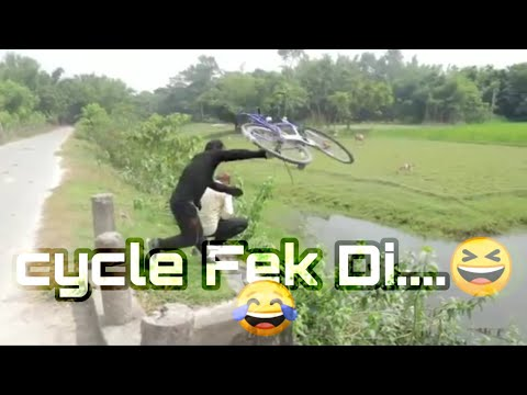 Indian New funny Video😄-😅Hindi Comedy Videos 2019-Episode-45--Indian Fun || ME Tv