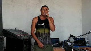 Banda Paulo Show - Ensaio HD By Orlandinhocds 18