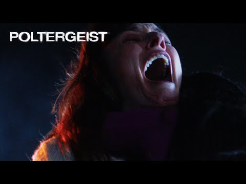 Poltergeist (TV Spot 'Ghost Stories')